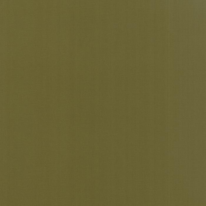 Moda Bella Solids Pickle Green 9900 308 Yardage