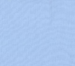 Moda Bella Solids Baby Blue Yardage (9900 32)