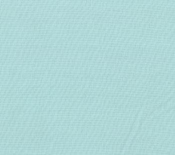 Moda Bella Solids Mist 9900 37 Yardage