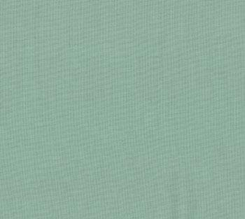 Moda Bella Solids Dusty Jade 9900 38 Yardage