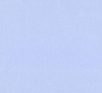 Moda Bella Solids Lt Blue 9900 63 Yardage