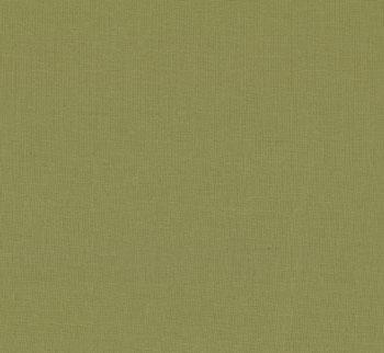 Moda Bella Solids Fig Tree Olive 9900 69 Yardage