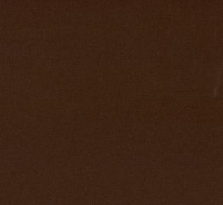 Moda Bella Solids Moda U Brown 9900 71