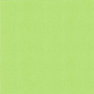 Moda Bella Solids Lime 9900 75 Yardage