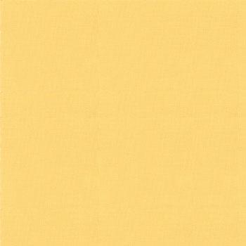 Moda Bella Solids Goldenrod 9900 81