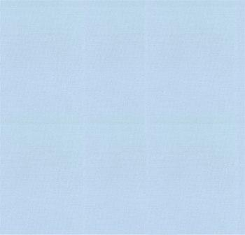 Moda Bella Solids Blue Raspberry 9900 84 Yardage