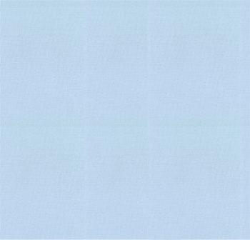 Moda Bella Solids Blue Raspberry 9900 84 Yardage