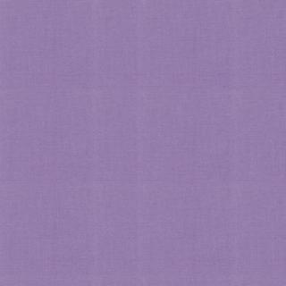 Moda Bella Solids Hyacinth 9900 93 Yardage