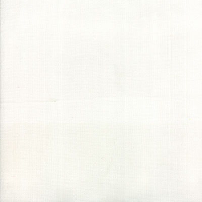 Stitchers Canvas 9oz White 9957 11 Yardage