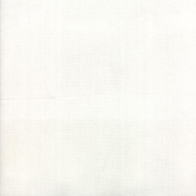 Stitchers Canvas 9oz White 9957 11 Yardage