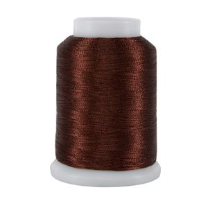 Metallics MINI Cone - 059 Bronze 1090 yd