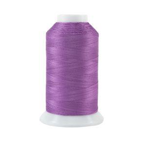 MasterPiece Cone - 144 Purple Hydrangea 2500 yd
