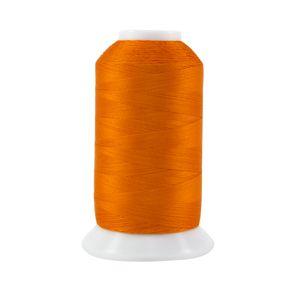 MasterPiece Cone - 120 Clementine 2500 yd