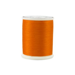 MasterPiece Spool - 120 Clementine 600 yd