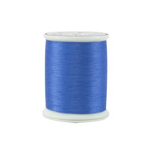 MasterPiece Spool - 139 Marine Blue 600 yd