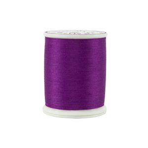 MasterPiece Spool - 115 Majestic 600 yd