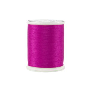 MasterPiece Spool - 116 Picasso Pink 600 yd