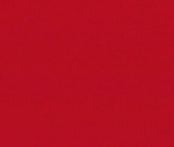 Moda Bella Solids Christmas Red Yardage (9900 16)