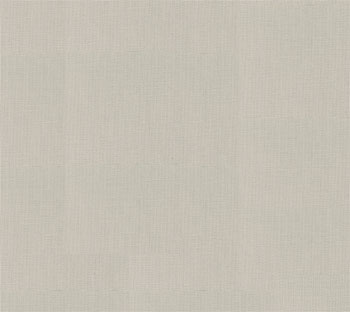 Moda Bella Solids Gray Yardage (9900 83)