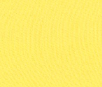 Moda Bella Solids 30's Yellow Yardage (9900 23)