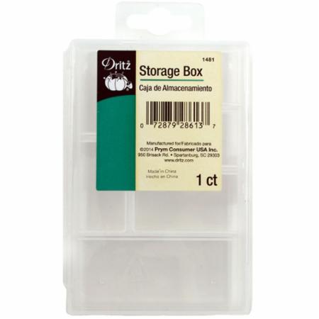 Dritz Storage Box