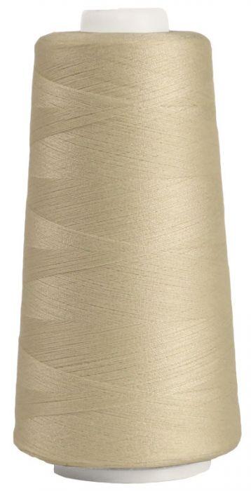 Sergin General 3,000 Yard Cone - 104 Tan