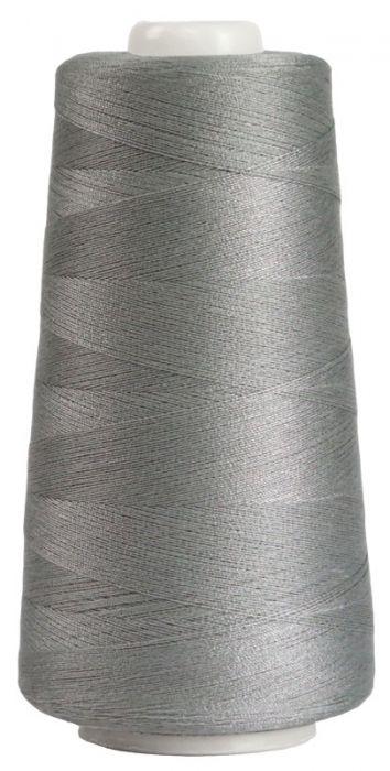 Sergin General 3,000 Yard Cone - 107 Silver