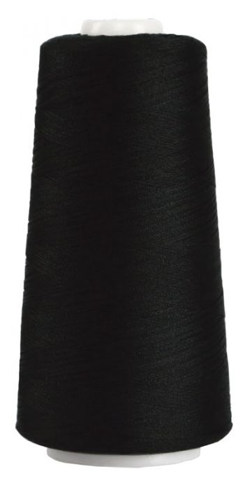 Sergin General 3,000 Yard Cone - 110 Black
