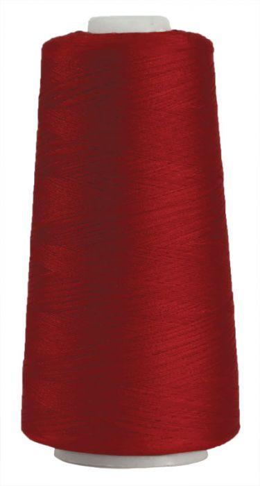Sergin General 3,000 Yard Cone - 145 Bright Red