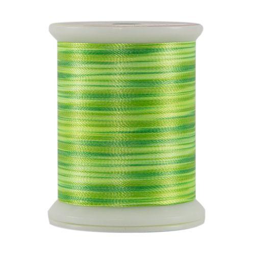 Superior Fantastico Spool - Glowing Green 5062