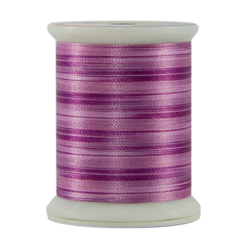 Superior Fantastico Spool - Romance 5108
