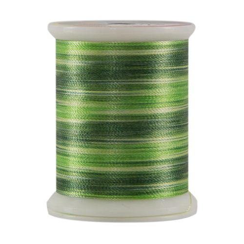 Superior Fantastico Spool - Salad Greens 5129