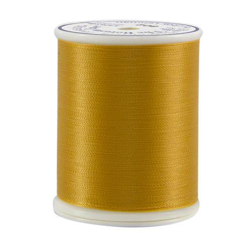 Bottom Line Spool - 602 Gold 1420 yd