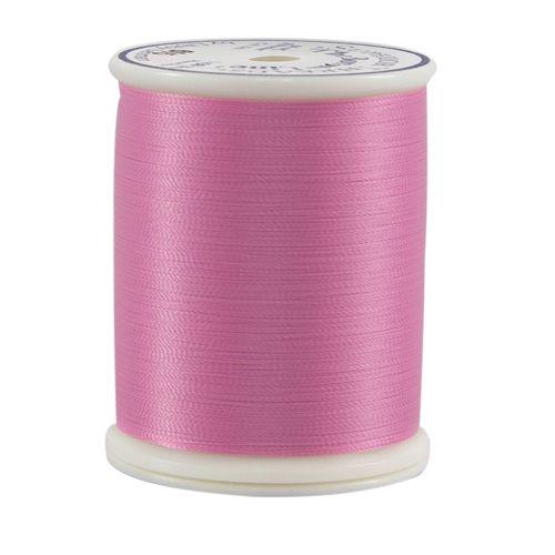 Bottom Line Spool - 605 Light Pink 1420 yd