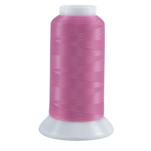 Bottom Line Cone - 605 Light Pink 3,000 yd