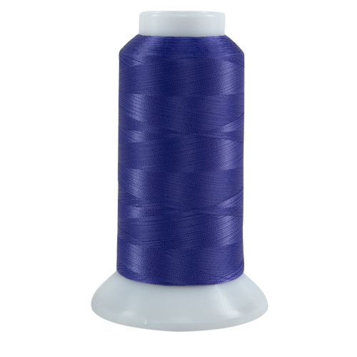 Bottom Line Cone - 608 Periwinkle 3,000 yd