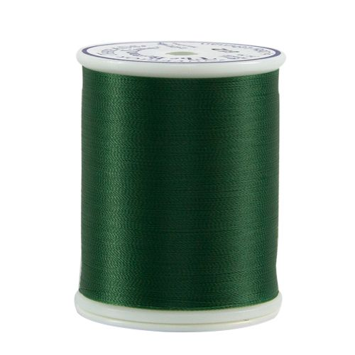 Bottom Line Spool - 612 Green 1420 yd