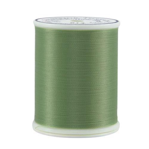 Bottom Line Spool - 614 Light Green 1420 yd