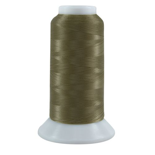 Bottom Line Cone - 617 Taupe 3,000 yd