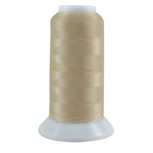 Bottom Line Cone - 620 Cream 3,000 yd