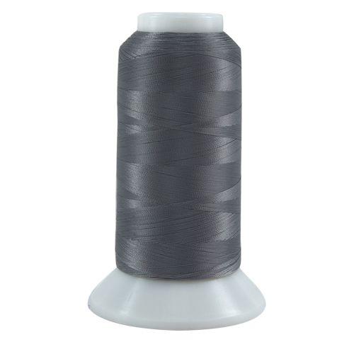 Bottom Line Cone - 622 Gray 3,000 yd
