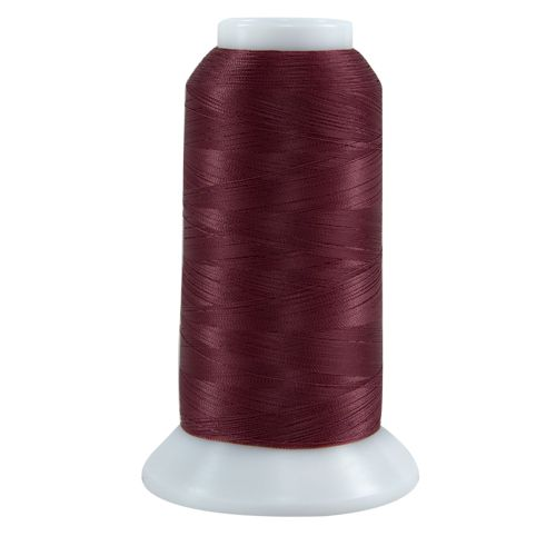 Bottom Line Cone - 629 Rose 3,000 yd