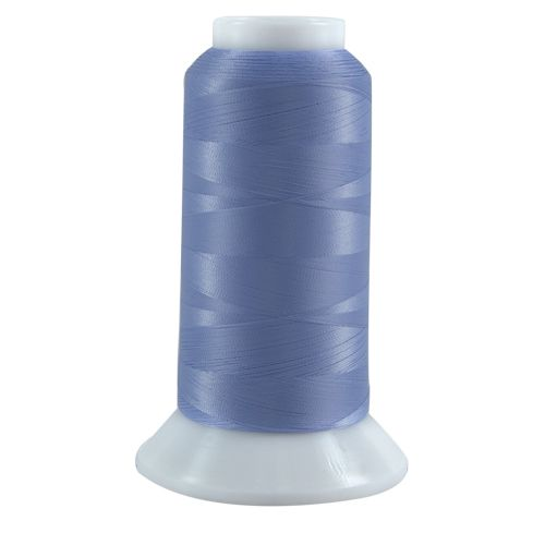 Bottom Line Cone - 632 Light Periwinkle 3,000 yd