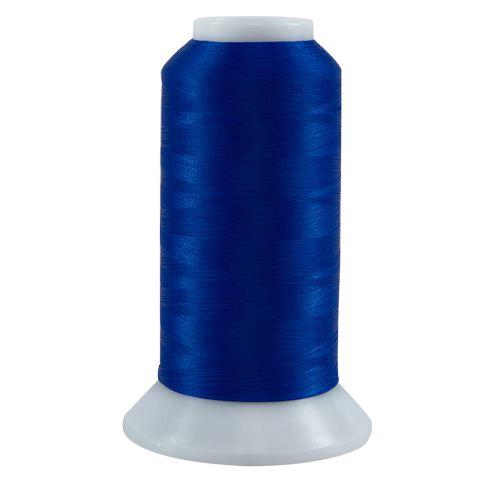 Bottom Line Cone - 636 Bright Blue 3,000 yd