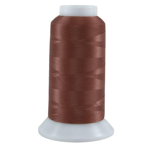 Bottom Line Cone - 637 Blush 3,000 yd