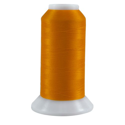 Bottom Line Cone - 642 Amber 3,000 yd