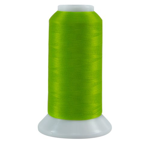 Bottom Line Cone - 644 Lime Green 3,000 yd
