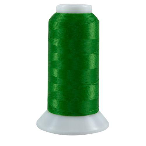 Bottom Line Cone - 645 Bright Green 3,000 yd