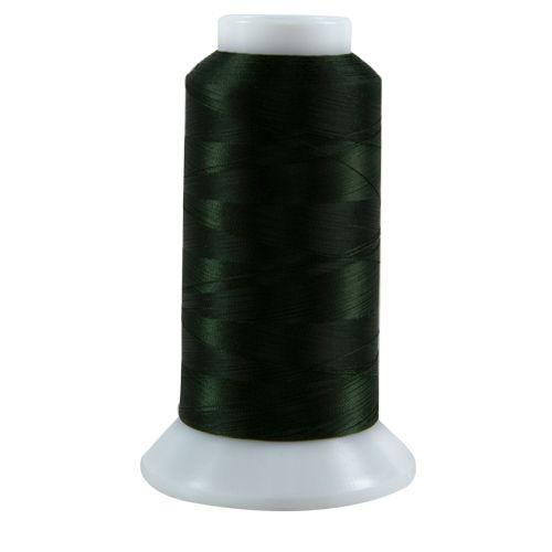 Bottom Line Cone - 647 Dark Sage 3,000 yd