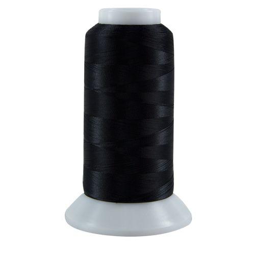 Bottom Line Cone - 649 Dark Gray 3,000 yd